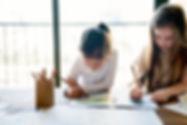 apprendre, English Apple Club - Cours d'anglais, cours, apprendre anglais, ateliers d'angalis, à domicile, pour les enfants, langues, les filles