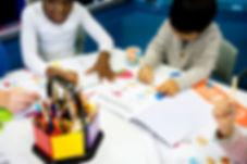apprendre, English Apple Club - Cours d'anglais, cours, apprendre anglais, ateliers d'anglais pour les enfants, langues,