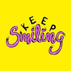 k-v-binn-0281-keepsmiling_1.jpg