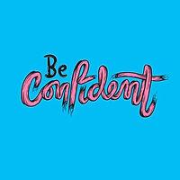k-v-binn-028-be_confident_1.jpg