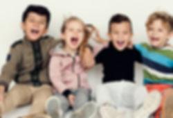English Apple Club - Cours d'anglais, cours, apprendre anglais, ateliers d'anglais, à domicile, pour les enfants, langues, fun,