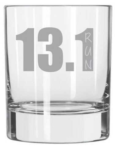 13.1 Run