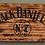 Thumbnail: Concealment Cabinet-Jack Daniels