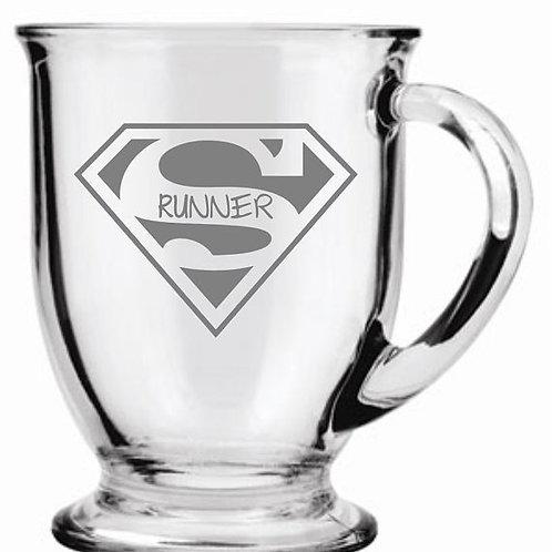 Super Runner