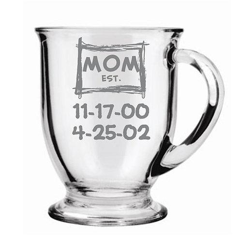 Mom Est.