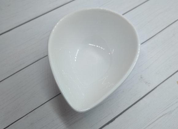 Ceramic Shave/Mask/Soap Bowls