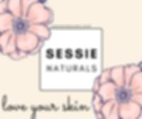 sessienaturals.com (1).png