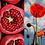 Thumbnail: Poppy Pomegranate Skin Barrier Builder Oil Blend