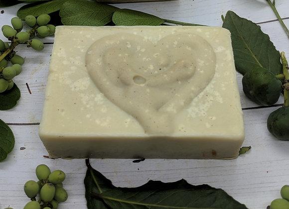 Olive You, Mediterranean Body Soap