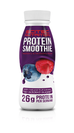 scitec_protein_smoothie.png