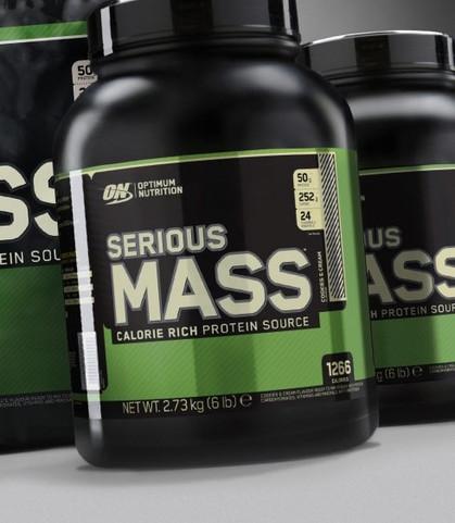 EMEA_Serious-Mass.jpg