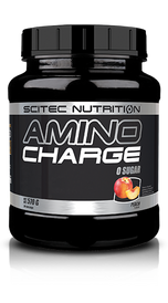 scitec_amino_charge.png