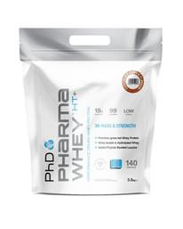 v2_pharma_whey_ht_3.5kg_pouch_choc_cooki