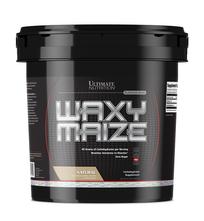 1000_WaxyMaize-940x1018_large.png