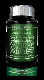 scitec_euro_vita-mins.png