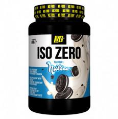 iso-zero-nutreo-908g.jpg