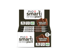 smart_bar_plant_12x64g_carton_dark_choc_