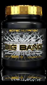 scitec_big_bang_30.png