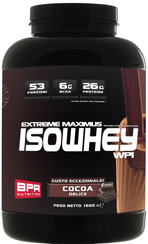 Extreme-1600g-Cocoa.jpg