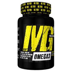 mg-food-supplement-omega-3-60caps.jpg