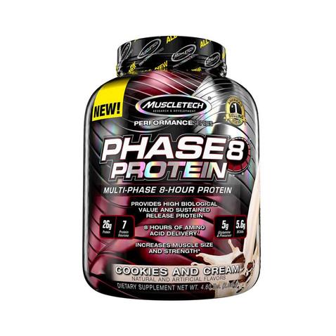 phase8-protein.jpg