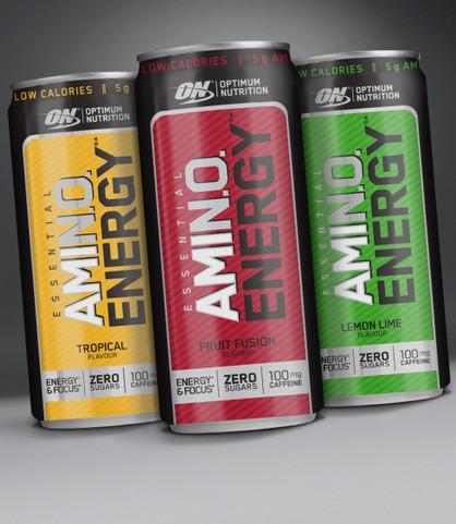 Optimum-Nutrition-Amino-Energy-main-page