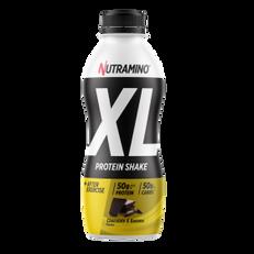 XL chocolate banana 1000x1066px_0.png
