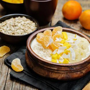 oatmeal-flakes-002.jpg