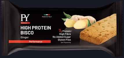 high-protein-bisco-zenzero.jpg