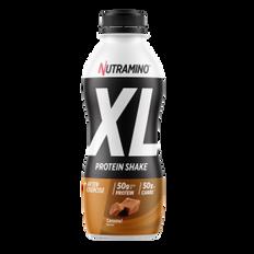 XL Caramel 1000x1066px_0.png