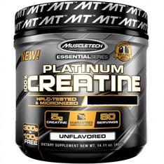 muscletech-platinum-100-creatine.jpg