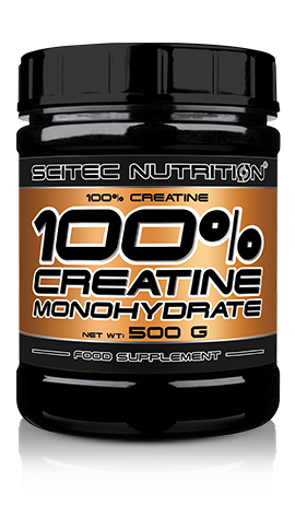 scitec_100_creatine_monohydrate.png