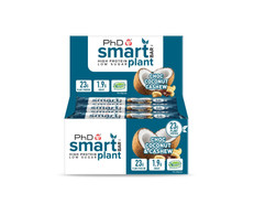 smart_bar_plant_12x64g_carton_choc_cocon