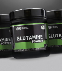 EMEA_Glutamine-Powder.jpg