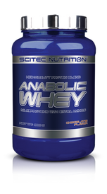 scitec_anabolic_whey.png