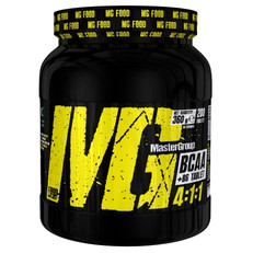 mg-food-supplement-bcaa-411-con-vitamina