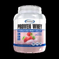 ProvenWhey_4LB_StrawberriesCream_Front-1