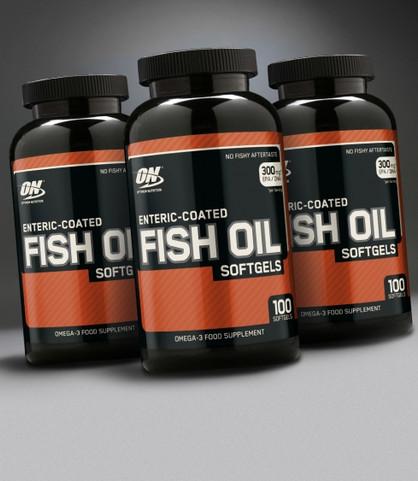EMEA_Fish-Oil.jpg