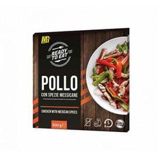 ready-to-eat-pollo-con-spezie-messicane-