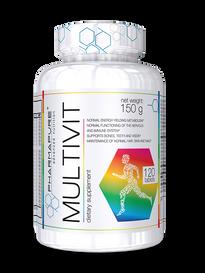 Pharmapure_Multivit_120_softgel_194x70mm