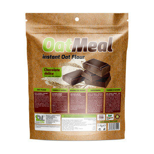 oat-meal-instant-out-flour-chocolate-del