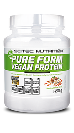 green_series_pure_form_vegan_protein.png