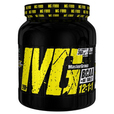 mg-food-supplement-bcaa-1211-con-vitamin