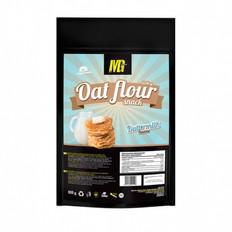 farina-d-avena-micronizzata-butter-milk-