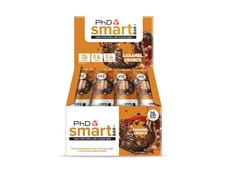 smart_bar_12x64g_carton_caramel_crunch_.