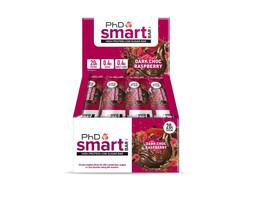 smart_bar_12x64g_carton_dark_choc_raspbe