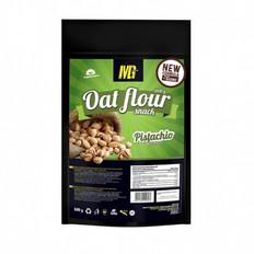 farina-d-avena-micronizzata-pistacchio-8