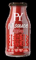 salsa-ketchup.png