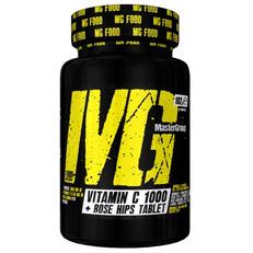 mg-food-supplement-vitaminac-1000-tabs.j