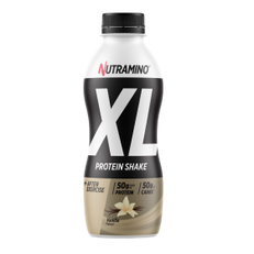XL Vanilla 1000x1066px_0.png
